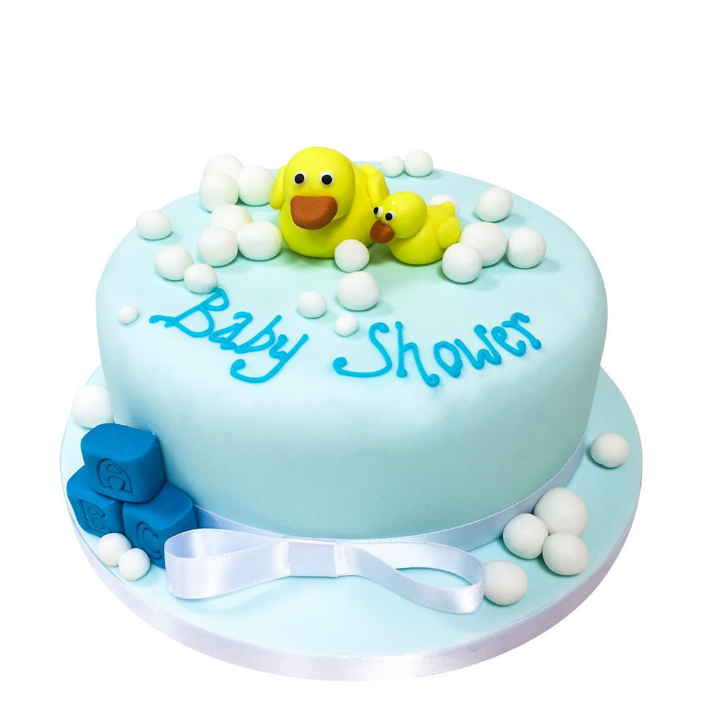 Baby Shower Cakes To Buy Uk ~ Baby shower cake buy online free uk delivery new cakes