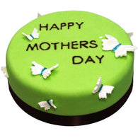 Mothers Day Cake - Last minute cakes delivered tomorrow!