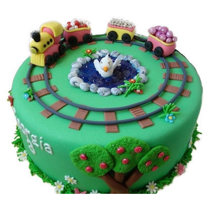 Cars Vehicles Boats Trains Cakes For Men Free Next Day Delivery New