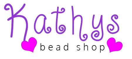 Kathys Bead Shop