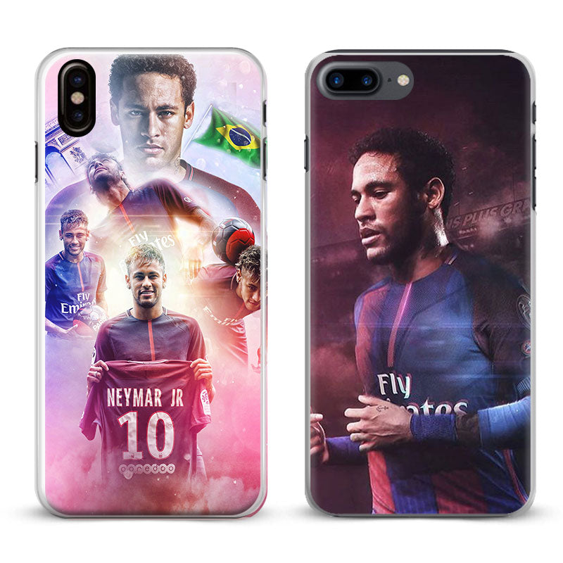Coque Neymar iPhone