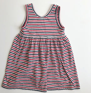 Peytriotic Tank Dress