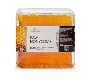 Honey Land, Raw Unfiltered Honeycomb, Kosher, Raw Honey vs Regular, honey comb, gift from israel, mazza, matza, matsa, Passover certification, Honey Kosher for Passover, amazing desserts, sweet gift, boutique food products