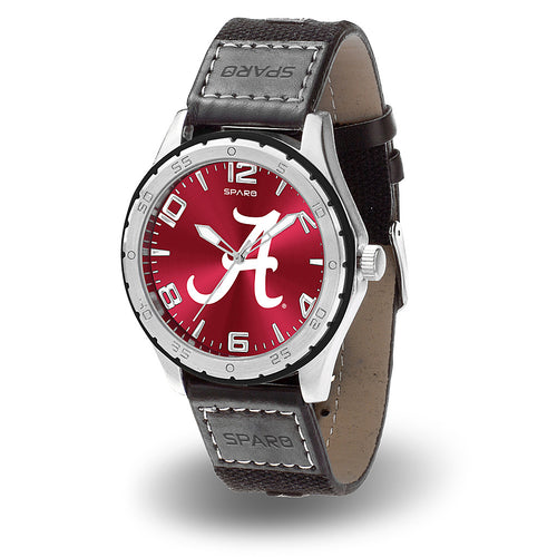 Alabama Crimson Tide Gambit Watch