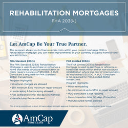 Rehab Mortgages Social Media Post (FREE DOWNLOAD)