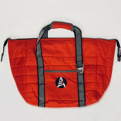 AmCap Insulated Cooler Bag