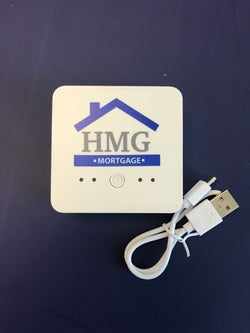 HMG Chargers