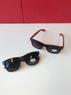 AmCap Sunglasses
