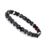 Fashion Healing Energy Bracelet