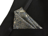 Handkerchief for Men Suits