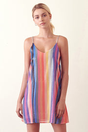 Rainbow Dreams Dress
