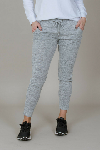 Casual & Cool Joggers