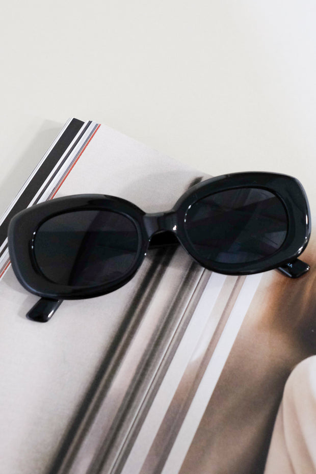 Get Into The Groove Sunnies