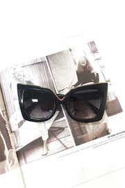 Made For Fame Sunnies