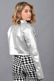 Time To Shine Jacket