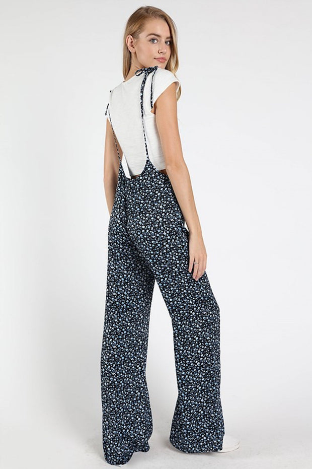 No Doubt Jumpsuit