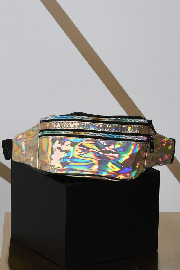 Overdrive Fanny Pack