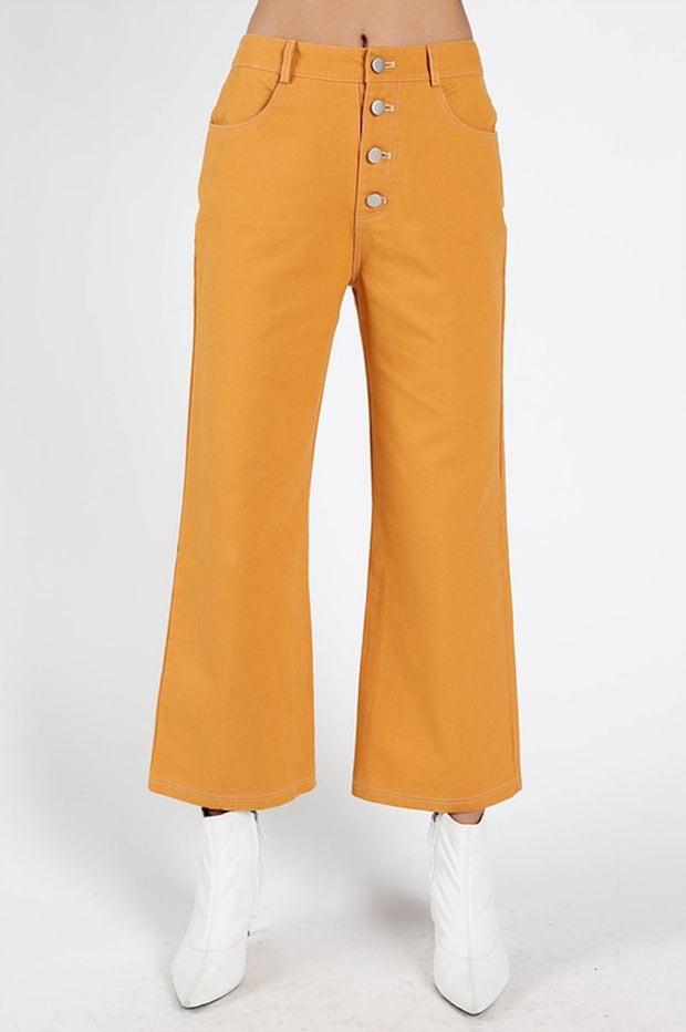 Stand Out Pants