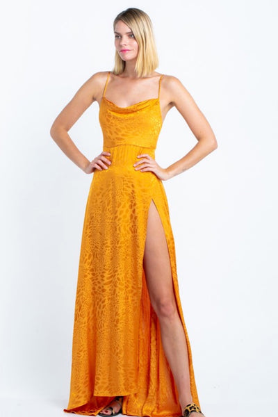 Clementine Maxi