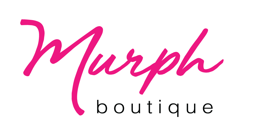 Murph Boutique