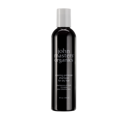 John Masters Evening Primrose Shampoo for Dry Hair