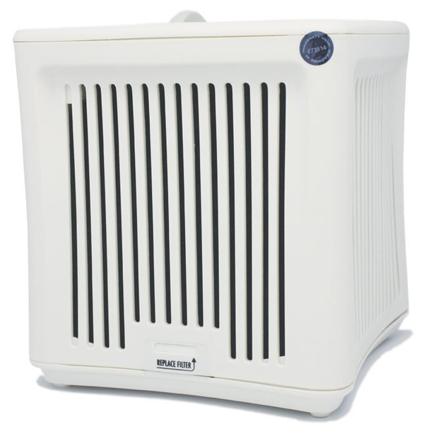 KJB Security Products, Inc. Air Purifier Wireless Camera - Add On