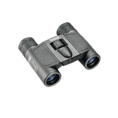 Green Supply Bushnell Powerview Binoculars - 8x21