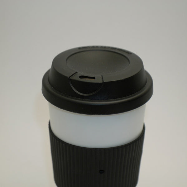 Coffee Cup Hidden Camera Gadgets And Gear