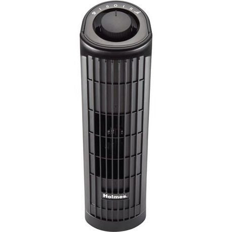 Custom Spy Cams LLC Tower Fan Wi-Fi Hidden Camera