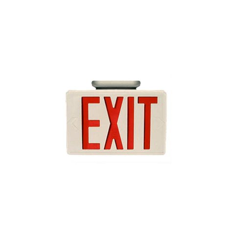 Productive Electronics LLC Exit Sign Hidden Camera - Live View Series