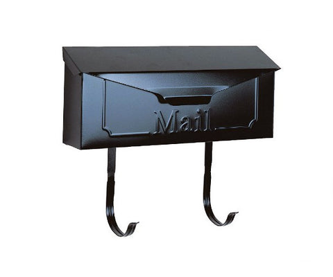 Productive Electronics LLC MailBox Hidden Camera/DVR (1 Year Battery)