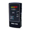 KJB Security Products, Inc. Pro-10G Cell Phone and GPS Bug Detector