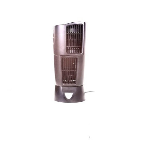 KJB Security Products, Inc. Oscillating Fan Wireless Camera (Add On Camera)