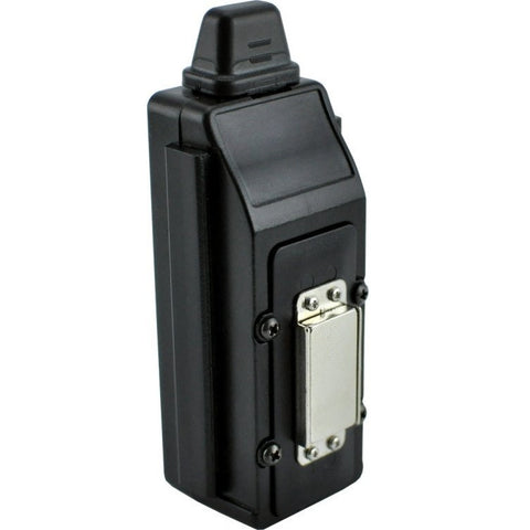 KJB Security Products, Inc. Tracking Key II GPS Data Logger