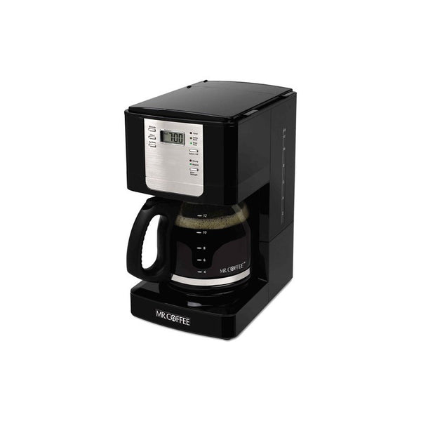 Custom Spy Cams LLC Wi-Fi IP Coffee Pot Hidden Camera