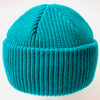 Knit Hat - Unisex Brimless Knit Hats - New Style for 2020! - Ignite Shopping