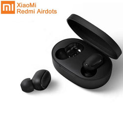 Xiaomi Redmi Airdots - Quality Wireless Earbuds with Bluetooth 5.0 - Ignite Shopping