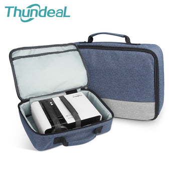 ThundeaL Projector Bag Carry Handbag - TD60 Bag Accessories - Ignite Shopping