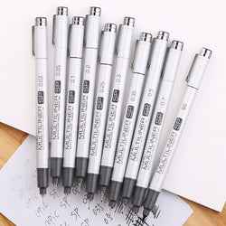 Copic Multiliner Pens