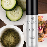 MORE Fresh | Start Detoxifying Cleanser
