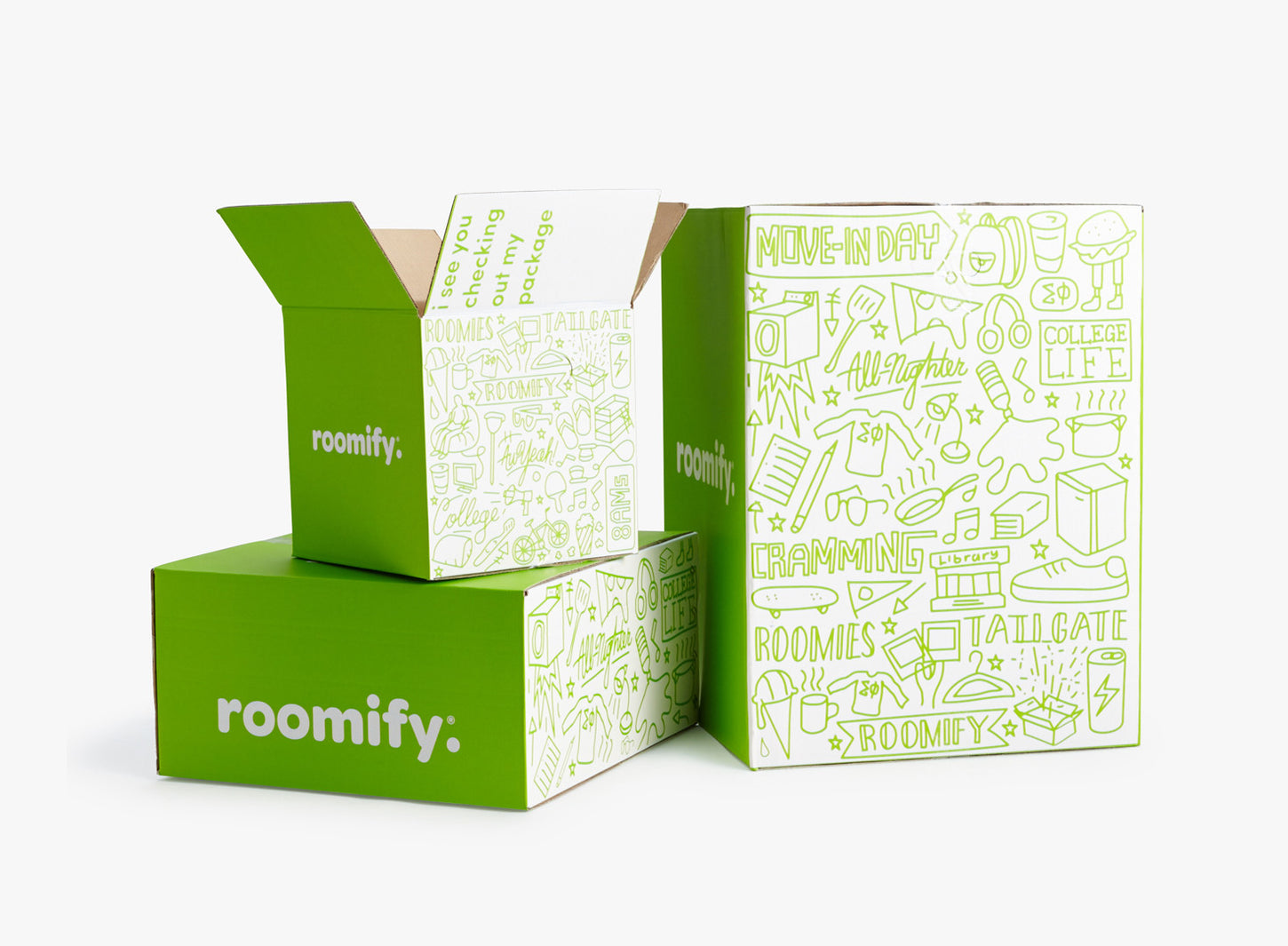 Dorm Room Or College Apartment Essentials Roomify