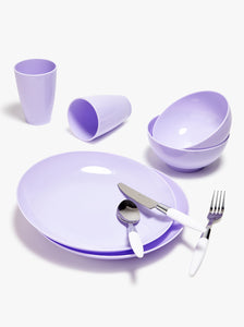 9-Piece Dining Pack