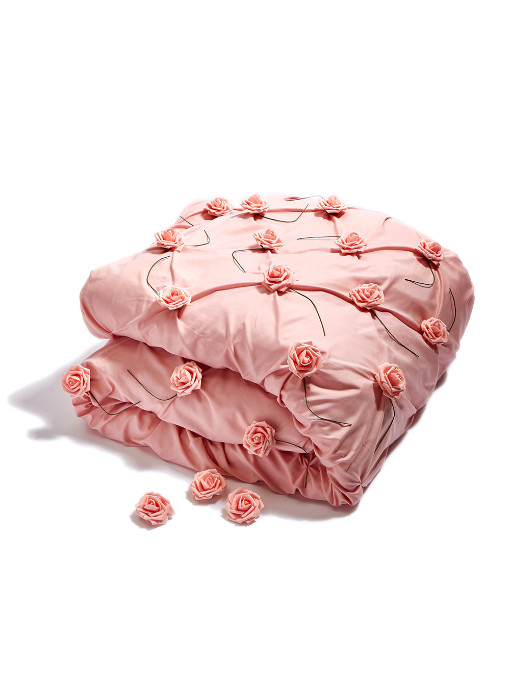 Taylored Comforter - Twin XL