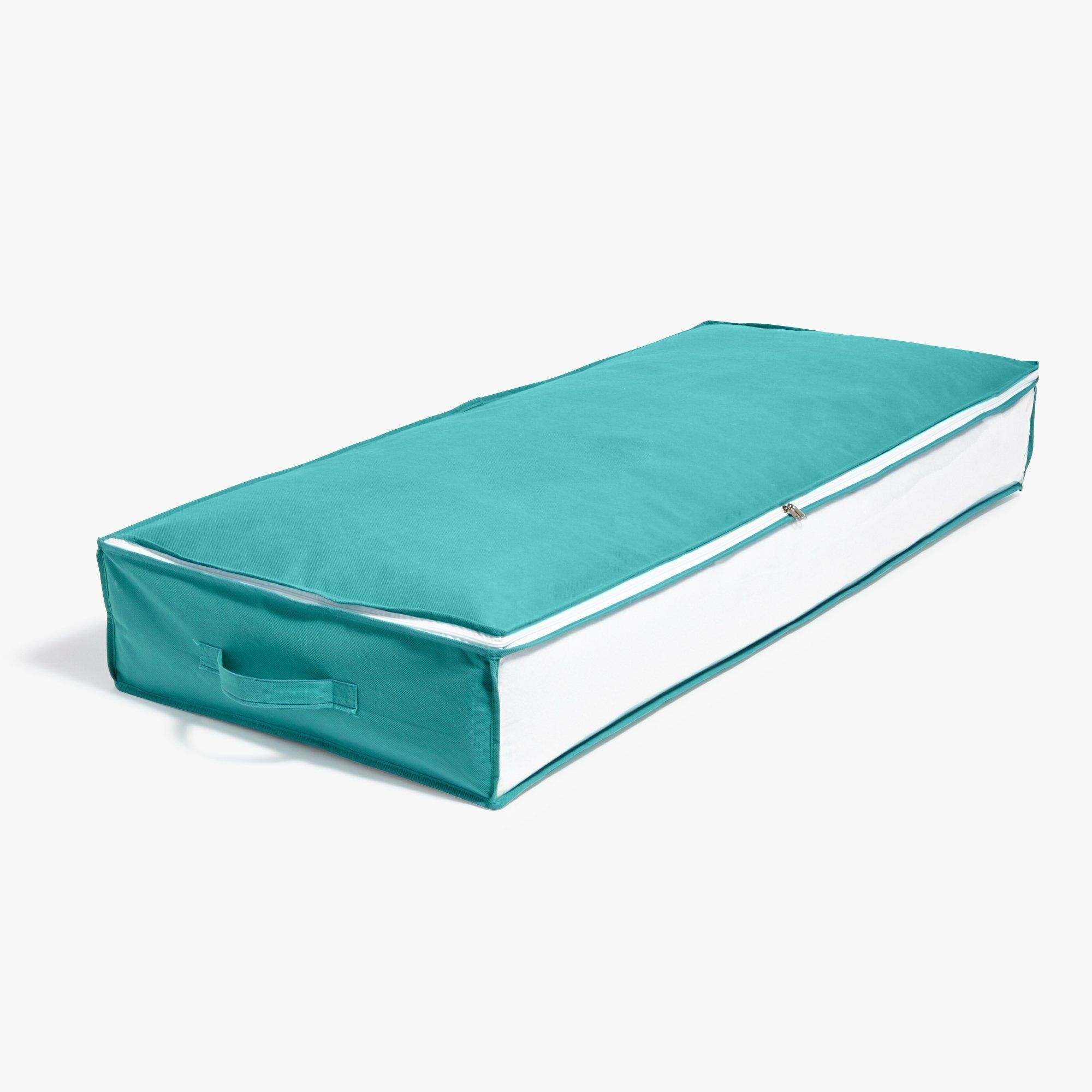 Underbed Storage (3 pack)