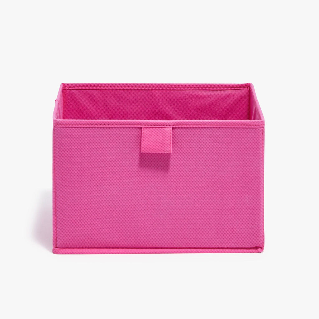 Organize Storage Bin For College Dorms Amp Apartments Roomify