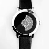Women's Concept Watch - Crazy Fox
