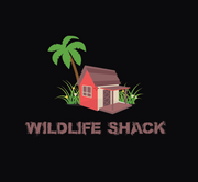 Wildlife Shack