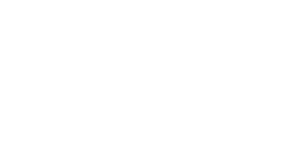 Pirata Group