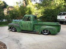 1953 Chevrolet 3100 Pickup                        Tomball, TX,Other Pickups,Schwanke Engines LLC- Schwanke Engines LLC