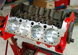 327 Street/Strip Performance Engine,Racing Engines,Schwanke Engines LLC- Schwanke Engines LLC